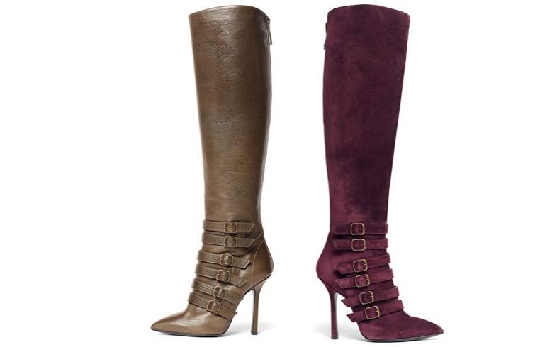 595b5a383a Botas 2012 todas tendências para moda das botas inverno 2012